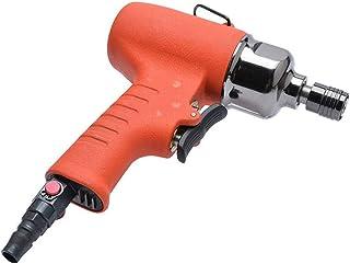 Impact High Strength 8H Pneumatic Screwdriver Industrial Grade Hand Tool Pneumatic Air Batch Multifunction and Ergonomic I...