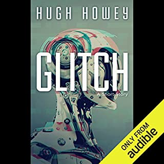 Hugh Howey Level Ebook