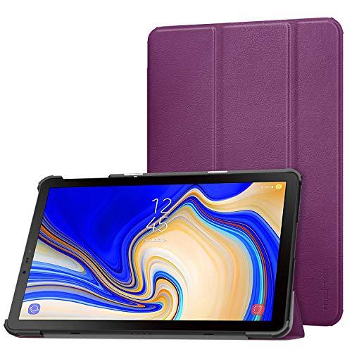 MoKo Hülle für Samsung Galaxy Tab S4 10.5