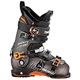 Dalbello Panterra 100 MS - Herren Skischuh Ski Stiefel - DPA100M5.BTB, Größe:MP 290