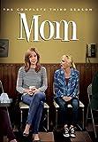 Mom: The Complete Third Season [Edizione: Stati Uniti] [Italia] [DVD]