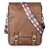 Disney Star Wars Chewbacca Bandolier Tablet Case Bag