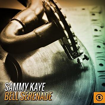 Bell Serenade
