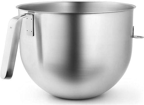 lowest Kitchenaid Bowl high quality for 7 outlet sale Qt. Mixer online sale