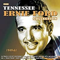 The Tennessee Ernie Ford Colle