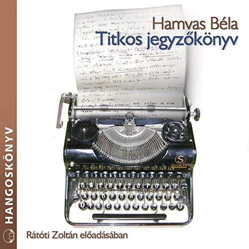 Titkos jegyzőkönyv audiobook cover art