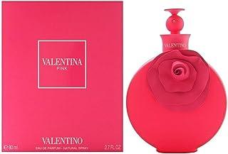 Valentina Pink by Valentino 2.7 Fl Oz