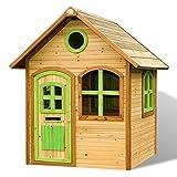Axi house - Maisonnette Julia