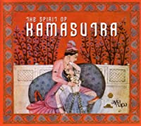 Spirit of Kamasutra