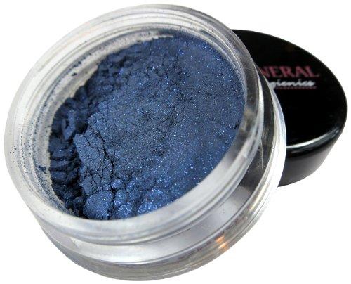 Mineral Hygienics Ombre à Paupières Bleu Lune 11g