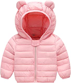 Parka enfant tendance doudoune fille MINNIE Minnie Disney