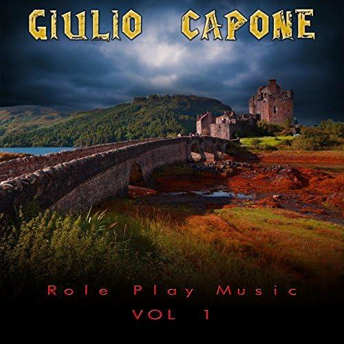 Giulio Capone