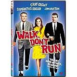 Walk Don't Run / [DVD] [Import]