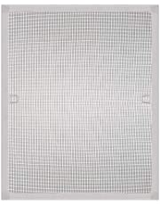 PALMAT Vliegenhor Aluminium raamkozijnen met accessoireset voor vaste maten Insectenpreventie Geen boren vereist Snelle montage