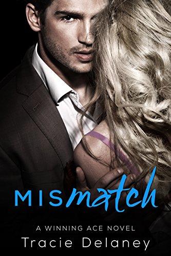 Mismatch: A Bill