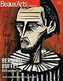 Bernard Buffet - Rétrospective