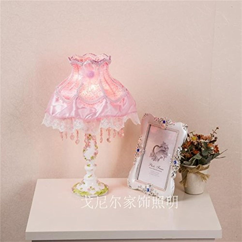 Stoffen Spitze 40  22 cm, Lampe 6, der Helligkeitsregler B06Y6999ZY  | Auf Verkauf