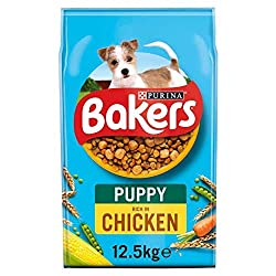 Nestle - Bakers Complete Puppy Chicken Nestle - Bakers Complete Puppy Chicken Nestle - Bakers Complete Puppy Chicken Nestle - Bakers Complete Puppy Chicken Nestle - Bakers Complete Puppy Chicken