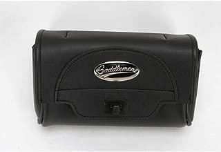 Saddlemen 3510-0038 Medium Cruis'n Tool Bag