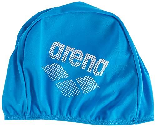 Areo1|#Arena -  Arena Bonnet de Bain