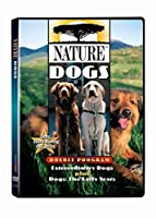Nature: Dogs [DVD] [Import]