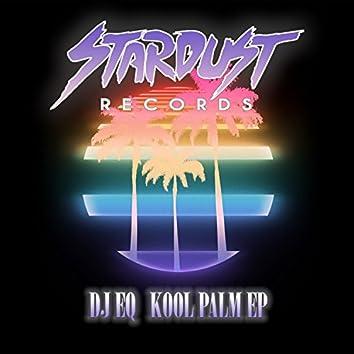 Kool Palm EP