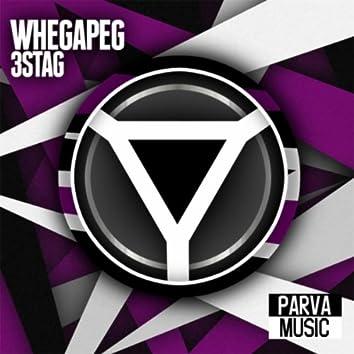 Whegapeg