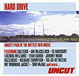 Hard Drive: Uncut's Pick of the Hottest New Music