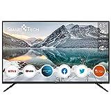 !43 fhd smart tv linux