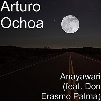 Anayawari (feat. Don Erasmo Palma)