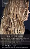 Kristin Ess Signature Hair Gloss - Winter Wheat: Light Neutral Blonde (Pack of 1)