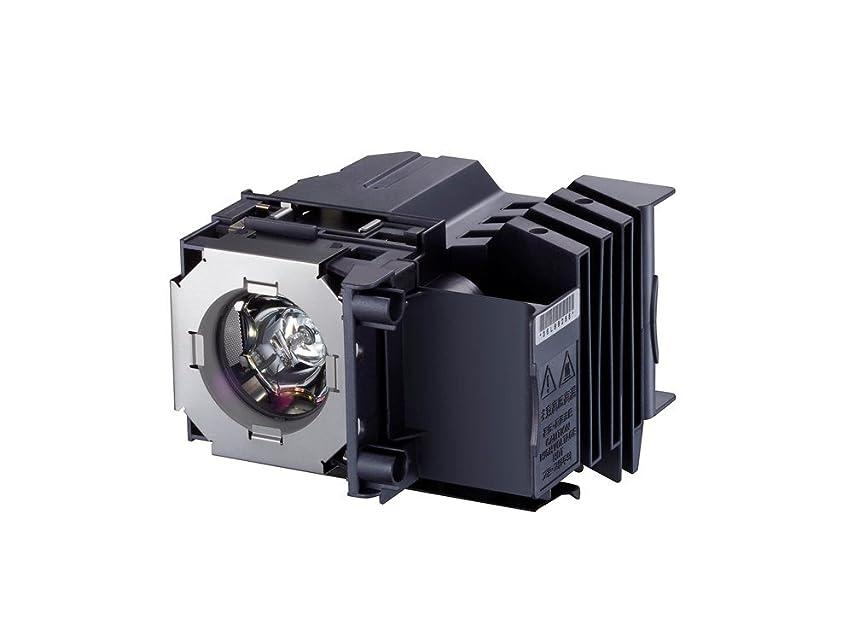 雇うトロイの木馬ヒントキヤノン WUX6000用交換ランプ RS-LP09