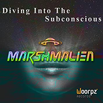 Diving into the Subconscious