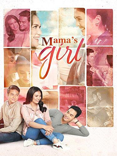 Mama's Girl [OV]