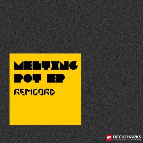 Remcord