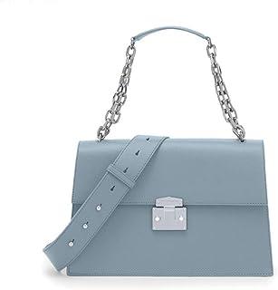 c5e151276453 Amazon.com: QQ - Handbags & Wallets / Women: Clothing, Shoes & Jewelry