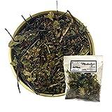 Maidenhair Fern - Loose Dried Herb (Polytrihi...