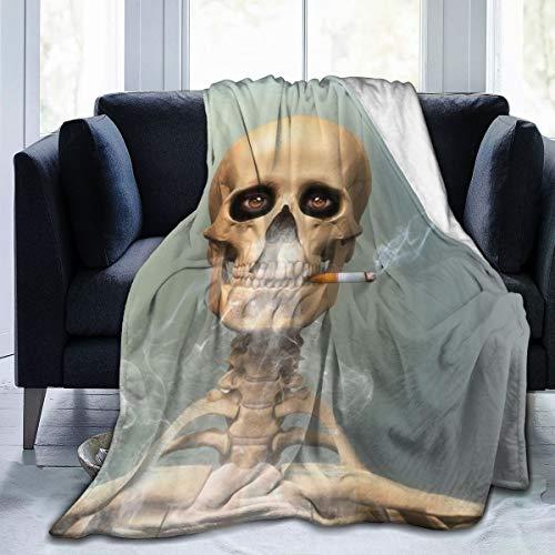Mantas Para Sofa Decorativas Fumar mantas para sofa  Marca AIKIBELL