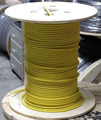 Legrand Cables Y Latiguillos Vdi 032777 - Cable S/Ftp Cat6A Lszh