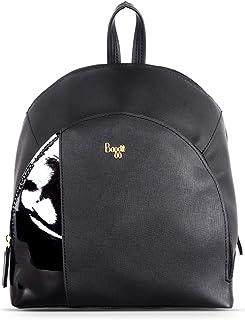 Baggit Women's Shoulder Bag (Black)