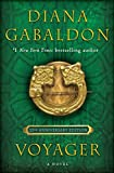 Voyager (25th Anniversary Edition): A Novel (Outlander Anniversary Edition)