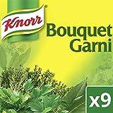KNORR - Bouquet Garni 99G - Lot De 4
