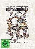 Memento - Gegen die Zeit + Live in Berlin von Böhse Onkelz