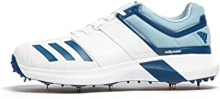 Best adidas adipower cricket spikes Reviews