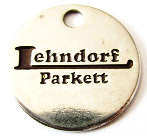 Lehndorf Parkett - Einkaufschip - EKW