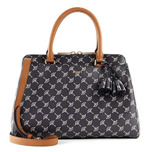 Joop! Cortina Romy Handbag MHZ Nightblue
