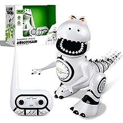 2. Sharper Image Robotosaur