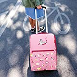 Zoom IMG-1 reisenthel accessoires gilching valigia per
