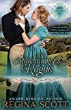 The Matchmaker's Rogue (Grace-by-the-Sea)