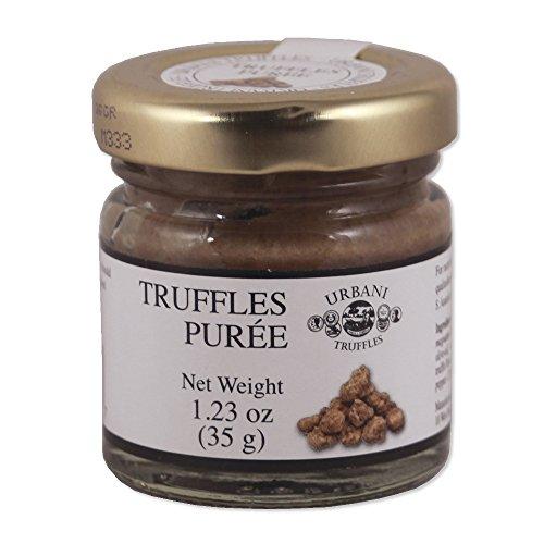 Urbani White Truffles Paste in a Tube